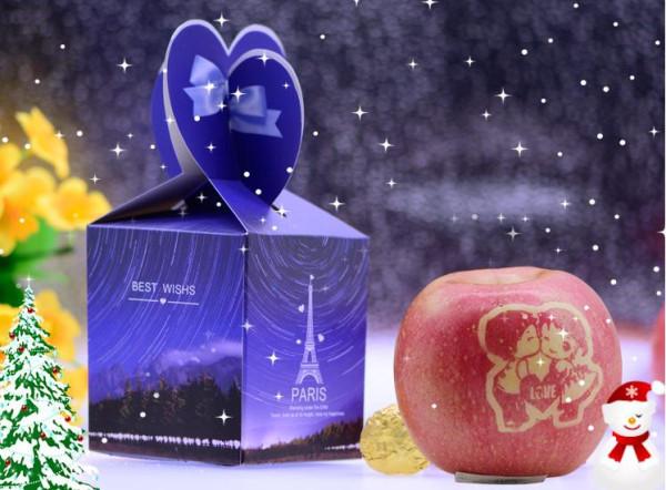print fruit (2)