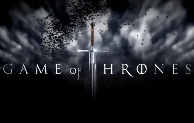 Game-of-Thrones-game-of-thrones-Sinojoinsun edible ink to print food