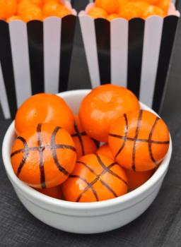 Basketball-orange_副本