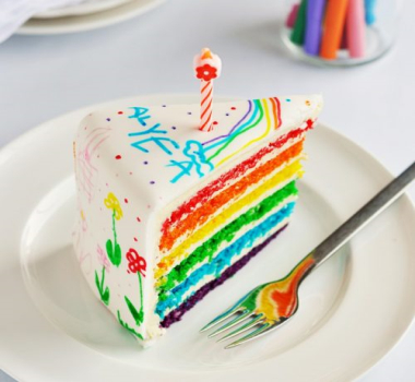 CAKE DIY DECORATION5