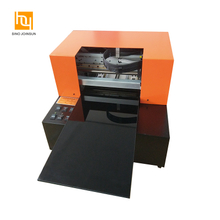 Digital A3 Desktop Food Printer for Edible Images Cake & Macaron