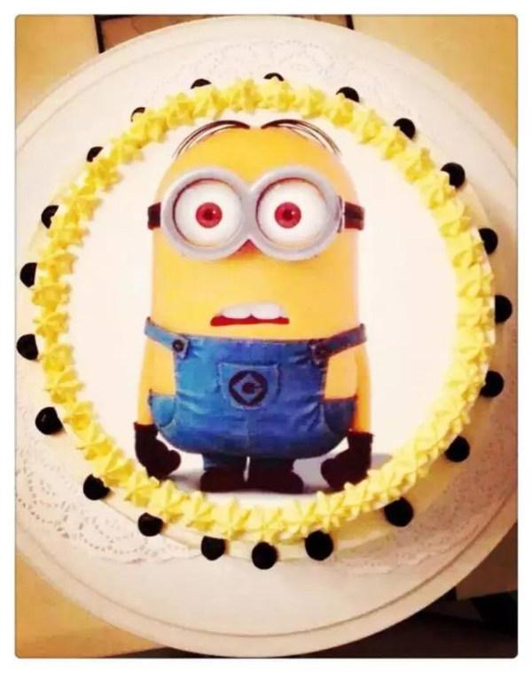 print cake (2)