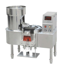 CDR-3 Tablet/Capsule Counting machine